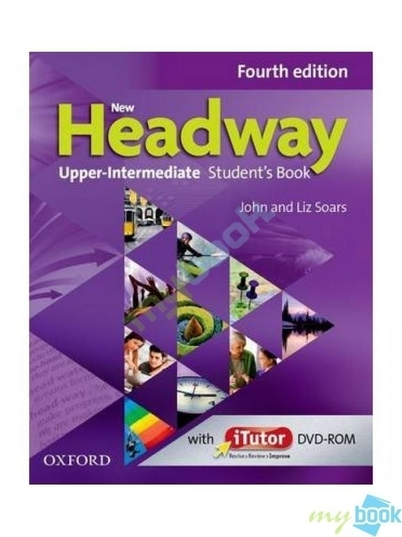 103 стр headway решебник upper-intermediate